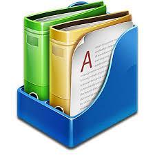 /Files/images/документи.jpg